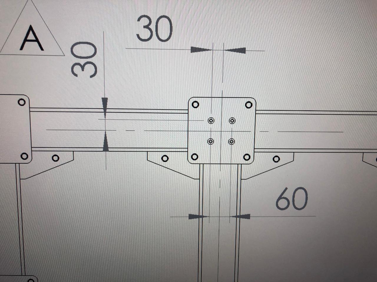 Design Engineering Consultancy